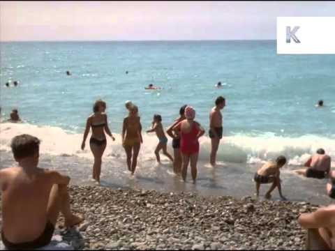 Pier 60 Clearwater Beach Florida on a BEAUTIFUL day!Kaynak: YouTube · Süre: 11 dakika28 saniye
