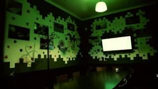 Свежак пивной бар - Актау (2 - вариант ролика)(, 2016-06-28T22:38:44.000Z)