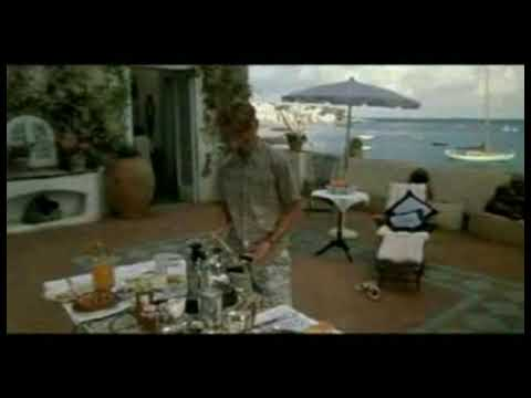 The Talented Mr. Ripley (HD) Trailer