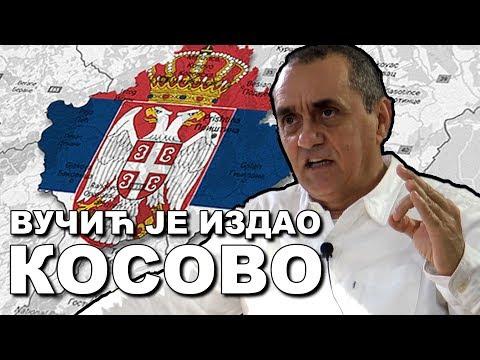 Bog prašta, srpski dobrovoljci ne praštaju !- Slavko Nikić (Ljudske priče i razgovori) Februar 2019
