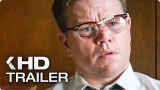 SUBURBICON Trailer 2 (2017)