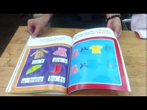 20.my-big-activity-book