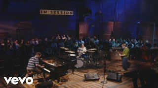 Ben Folds Five - One Angry Dwarf and 200 Solemn Faces (from Sessions at West 54th)