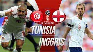 Video Prediksi skor jitu Tunisia vs Inggris 2018 download MP3, 3GP, MP4, WEBM, AVI, FLV Juli 2018