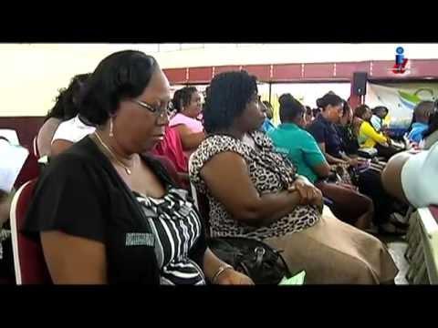 Let's Talk Tobago Episode 351