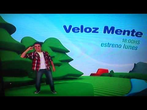 viole en velozmente promo Travel Video