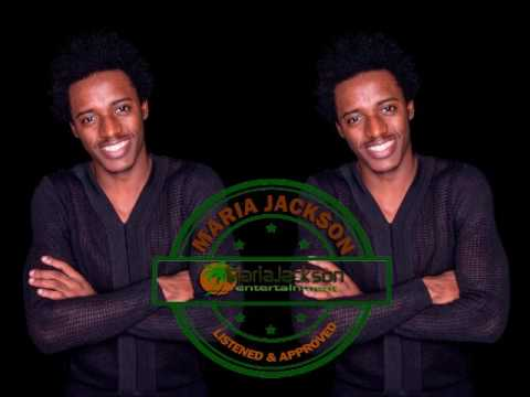 Romain Virgo - Now (@RealRomainVirgo)