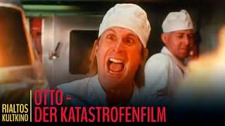 "Video ""OTTO - Der Katastrofenfilm"" - Trailer (2000) download MP3, 3GP, MP4, WEBM, AVI, FLV November 2017"