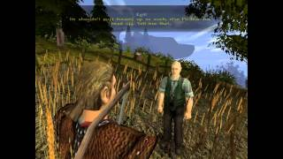 �������� ���� why gothic 2 is a good video game ������