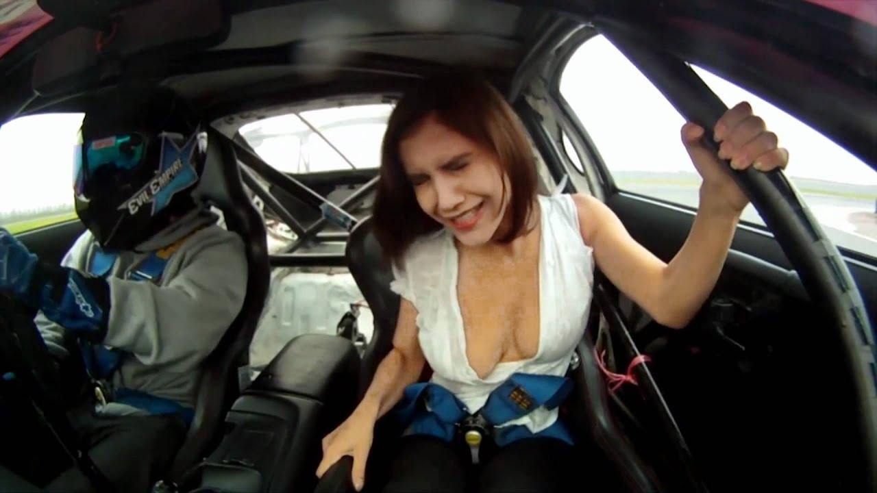 Porno huggy tits