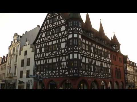 Fulda - English Version