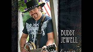 Buddy Jewell ~ That Summer Girl YouTube Videos