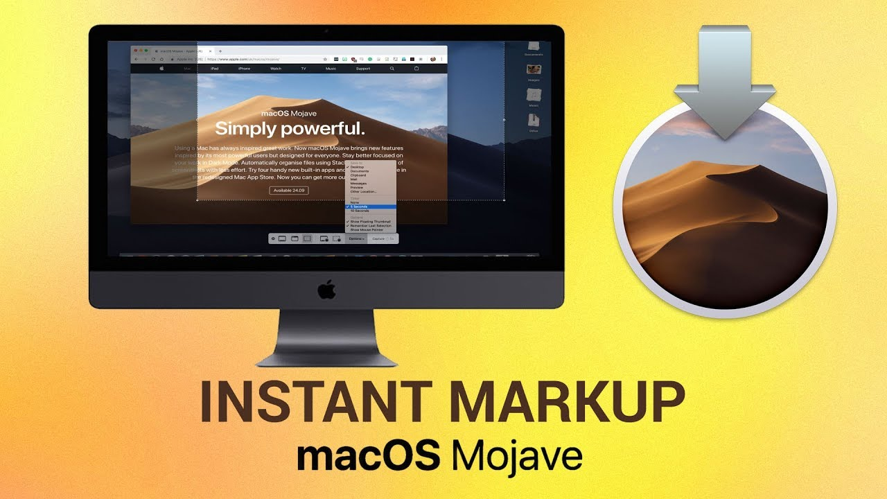 Text To Speech Mac Os Mojave