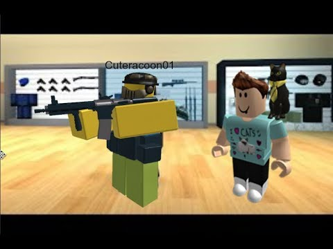 what is denisdaily's roblox account