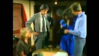 Gh 07-08-82 Full Episode - Part 1