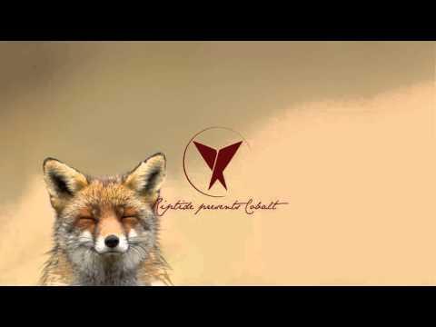 Grijsheid - Cobalt [Winter Mixtape]
