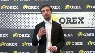 Стратегия Forex Часть 2 [Торговля Без Спреда] [Форекс Без Спреда]
