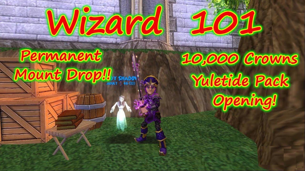 100+ Wizard101 Permanent Mount Codes 2012 – yasminroohi