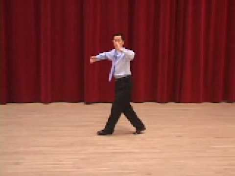 How To Waltz Dance For Beginners Videos