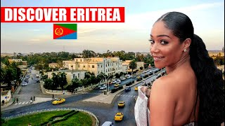 Top 10 Things you probably didn't know about Eritrea - Discover Eritrea