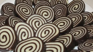 Как приготовить десерт Шоколадные рулетики(Как приготовить? || десерт Шоколадные рулетики Это просто восхитительный десерт. У нас дома разлетается..., 2015-11-17T17:57:51.000Z)