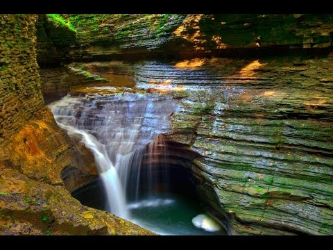 11 Top Tourist Attractions in New York State