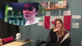 Anuar Zain-Andainya Takdir MV Reaction