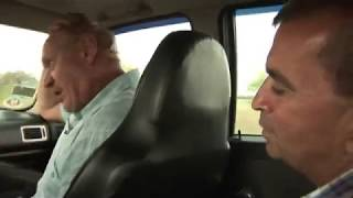 "Док.фильм ""Берёзка"". Сценарий А.Кердана и А.Титова. Режиссёр А.Титов."