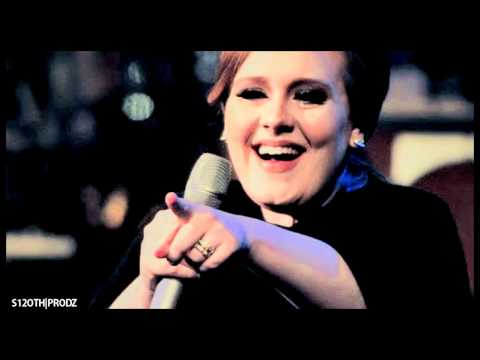 """►Adele Adkins 