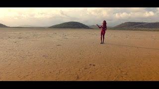 Video Ruth La Cantante   Ahora Resulta (Video Oficial) By Baby Javi Films download MP3, 3GP, MP4, WEBM, AVI, FLV Agustus 2018