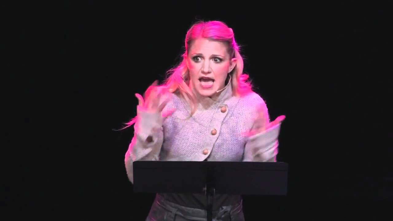 Annaleigh Ashford nude (74 photo), Ass, Cleavage, Instagram, swimsuit 2018
