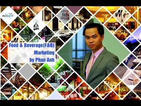 Marketing nhà hàng- Bài 4: Các mô hình kinh doanh nhà hàng (Mô hình thuần Việt)