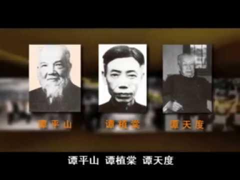Guangdong Foshan_2
