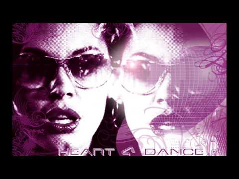 Roxxy - I´ll Never Stop (Club Mix) | eurodance