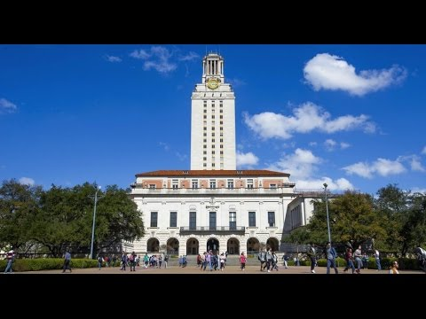 Best Education Graduate Schools