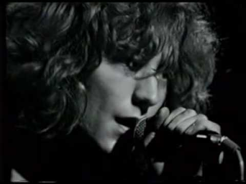 led zeppelin - babe i´m gonna leave you (denmark, dinamarca 1969)