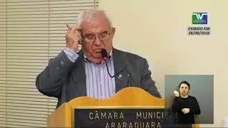 PE 77 José Carlos Porsani