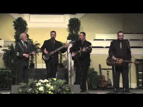 Mountain View Missionary Baptist Church - Doyle Lawson & Quicksilver