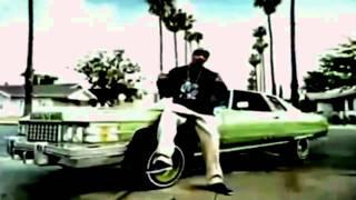 HipHop(ブラック系90s~
