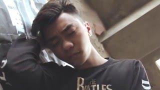[Crea2]-[BreakOut]-HANU GUITAR CLUB - CLB Guitar Đại học Hà Nội