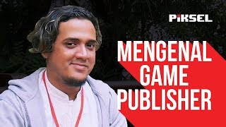 mobile game publishing