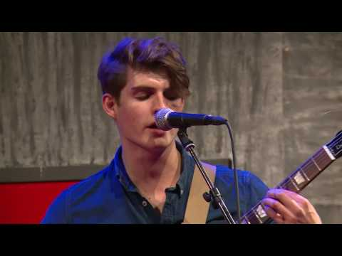 Performance | Cassia | TEDxYouth@Manchester