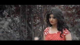 أصيل هميم & الشاعر مأمون النطاح - أتركني أحبك - ( كليب حصري) | 2015