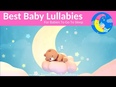 calming-baby-sleep-music-lullaby-soft-bedtime-songs-lullabies-for-babies-to-go-to-sleep-at-night