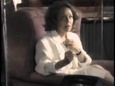 Maria Esperanza and documented miracle cure of spina bifida