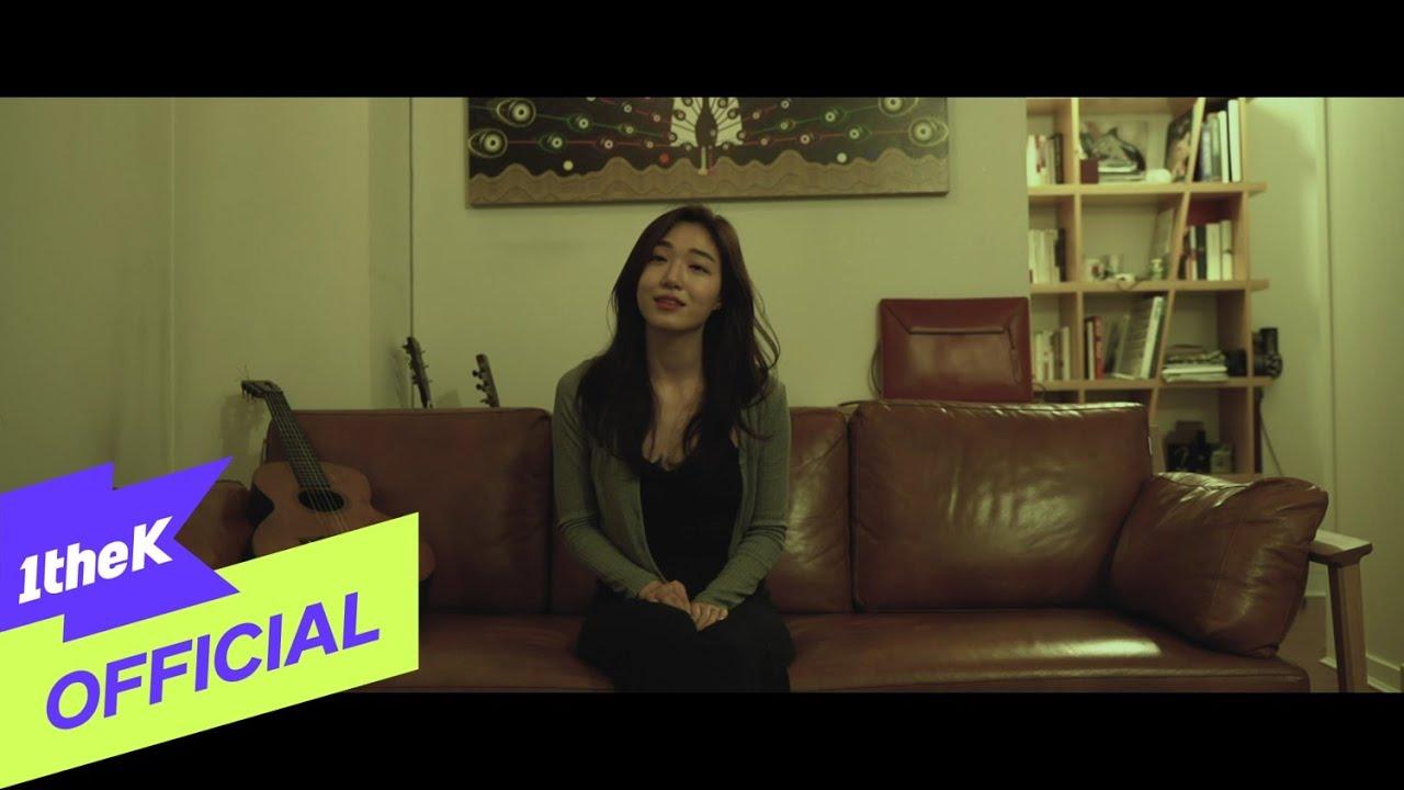 [MV] HyunA.Park _ Good night sleep tight(좋은 꿈 꾸세요) (Korean Ver.)