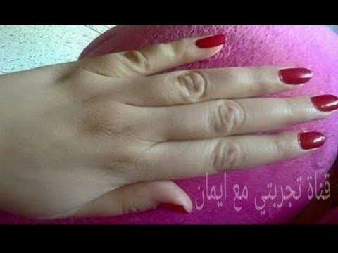 3a91494155196 وصفة سحرية لتسمين اليدين و اخفاء العروق بسرعة، تبييض و ترطيب خيالي من  الاستعمال الاول(للارجل ايضا)