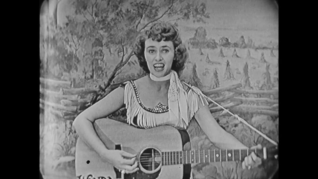"""Résultat de recherche d'images pour """"wanda jackson 1955"""""""
