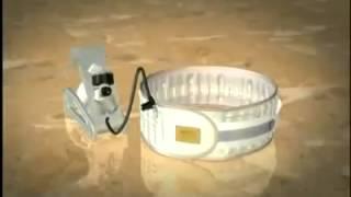 Пневмокорсет для лечения спины www.Superlife.com.ua(зАКАЗАТЬ НА САЙТЕ: http://superlife.com.ua/p833389-pnevmokorset-lechenie-osteohondroza.html Показания: Пользоваться корсетом «Spinal Doctor 101»., 2014-05-21T17:59:31.000Z)