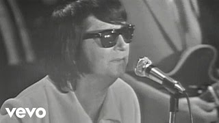 Roy Orbison - Blue Bayou